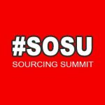 SourcingSummit